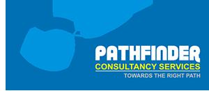 Pathfinder Consultancy